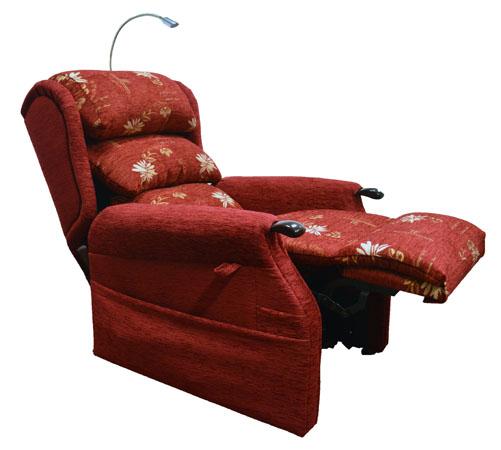 comfort plus. Black Bedroom Furniture Sets. Home Design Ideas